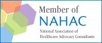 NAHAC_member_200-3