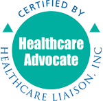 hcl_certified_advocate